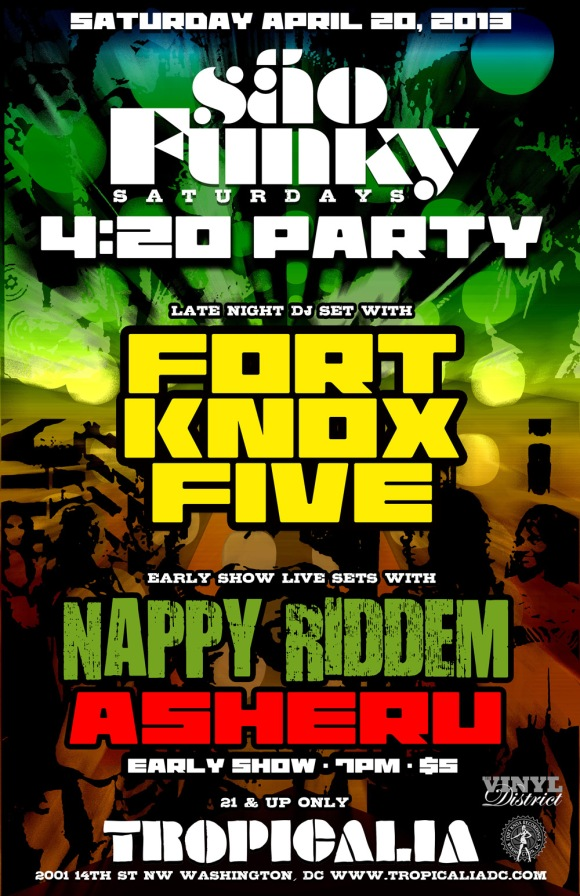 420 party Sao Funky_ALT_1000