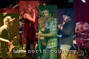 the north country