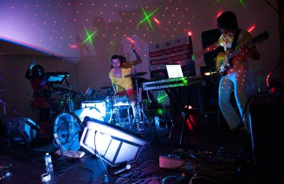 hb_full band 2