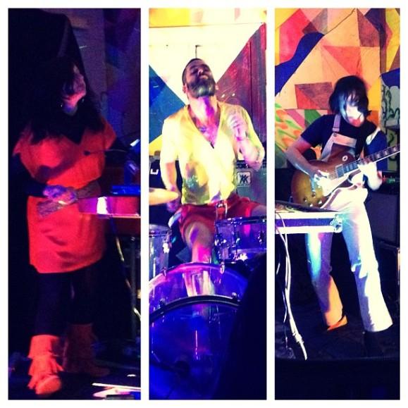 HB_full band
