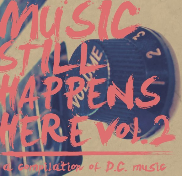 music still happens here vol 2