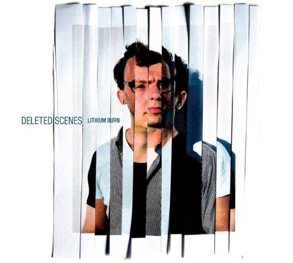 deleted_scenes-lithium burn album cover