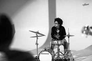 asha_drum_chill
