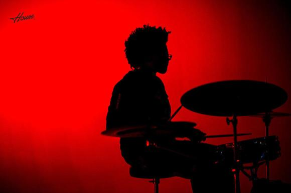 asha_drums