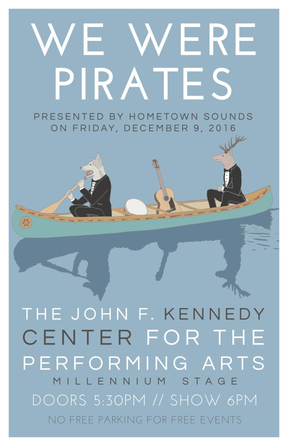 kennedy_center_poster_finalsm